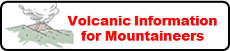 banner of Volcanic Information for Mountaineers