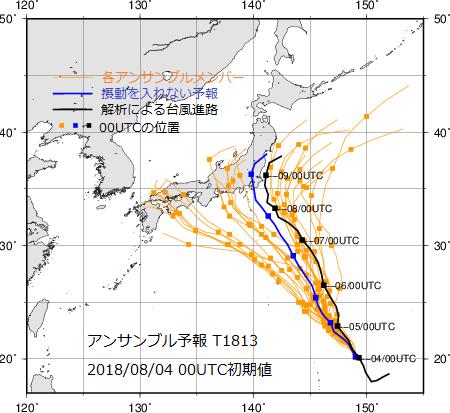 https://www.jma.go.jp/jma/kishou/know/whitep/img/typhoon.png