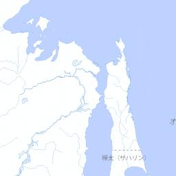 国土 交通 省 レーダー