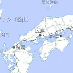 芦屋 天気 福岡