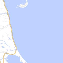徳島 地震 速報 エフエム徳島 80.7MHz