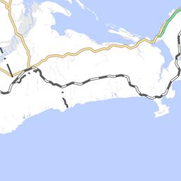 速報 徳島 地震 全国瞬時警報システム(Jアラート)について:徳島市公式ウェブサイト