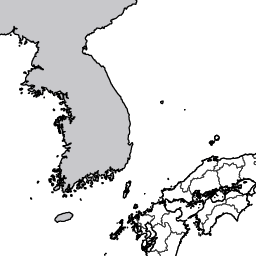 気象庁 長期 天気 予報